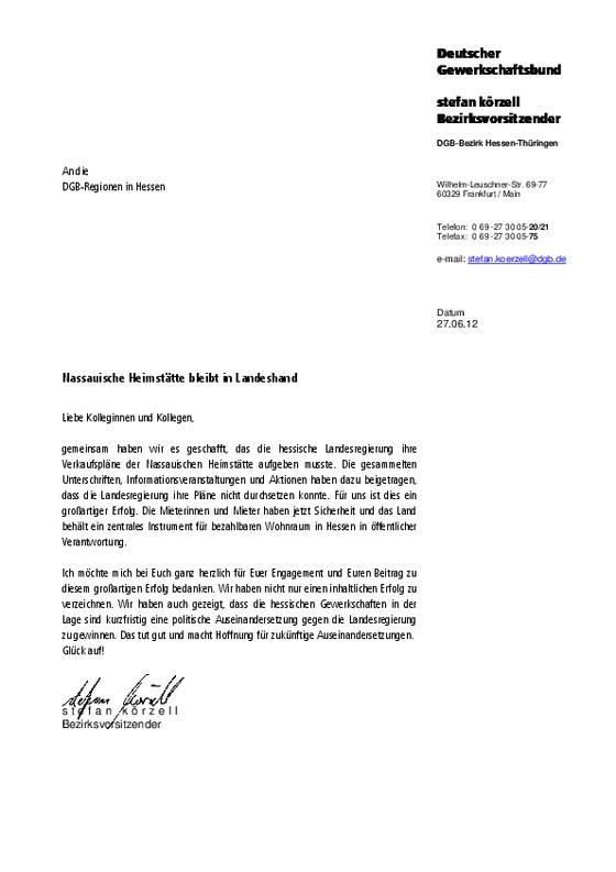 Aktuelles und Presse: DIE LINKE  Ortsverband Hanau